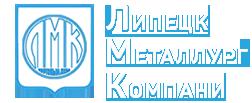 Производство и продажа профлиста и металлопроката